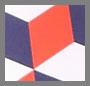Deco Cube