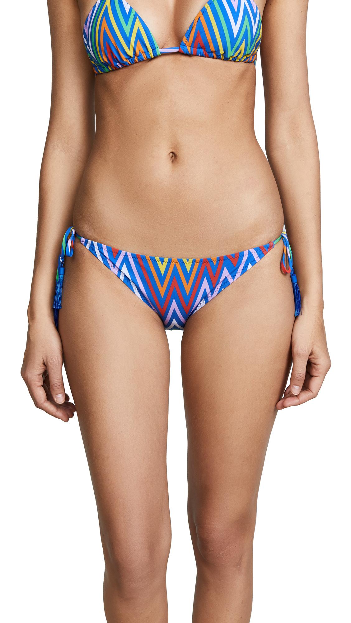 Emma Pake Lia Bikini Bottoms