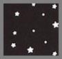 Star Sky Allover