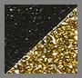 Obsidian Sand