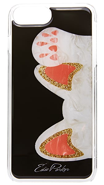 Edie Parker Cat iPhone 6 Plus / 6s Plus / 7 Plus Case