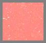 Pink Crystalina Confetti