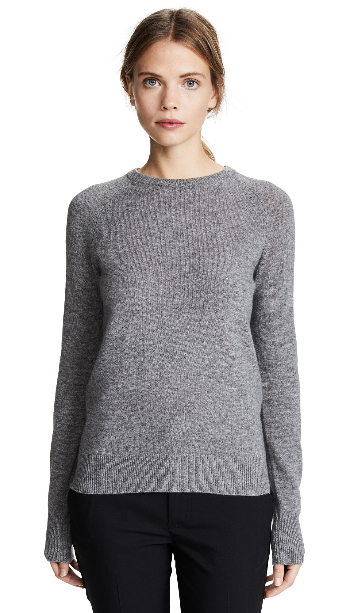 Buy Equipment online - photo of Equipment Sloane Cashmere Sweater