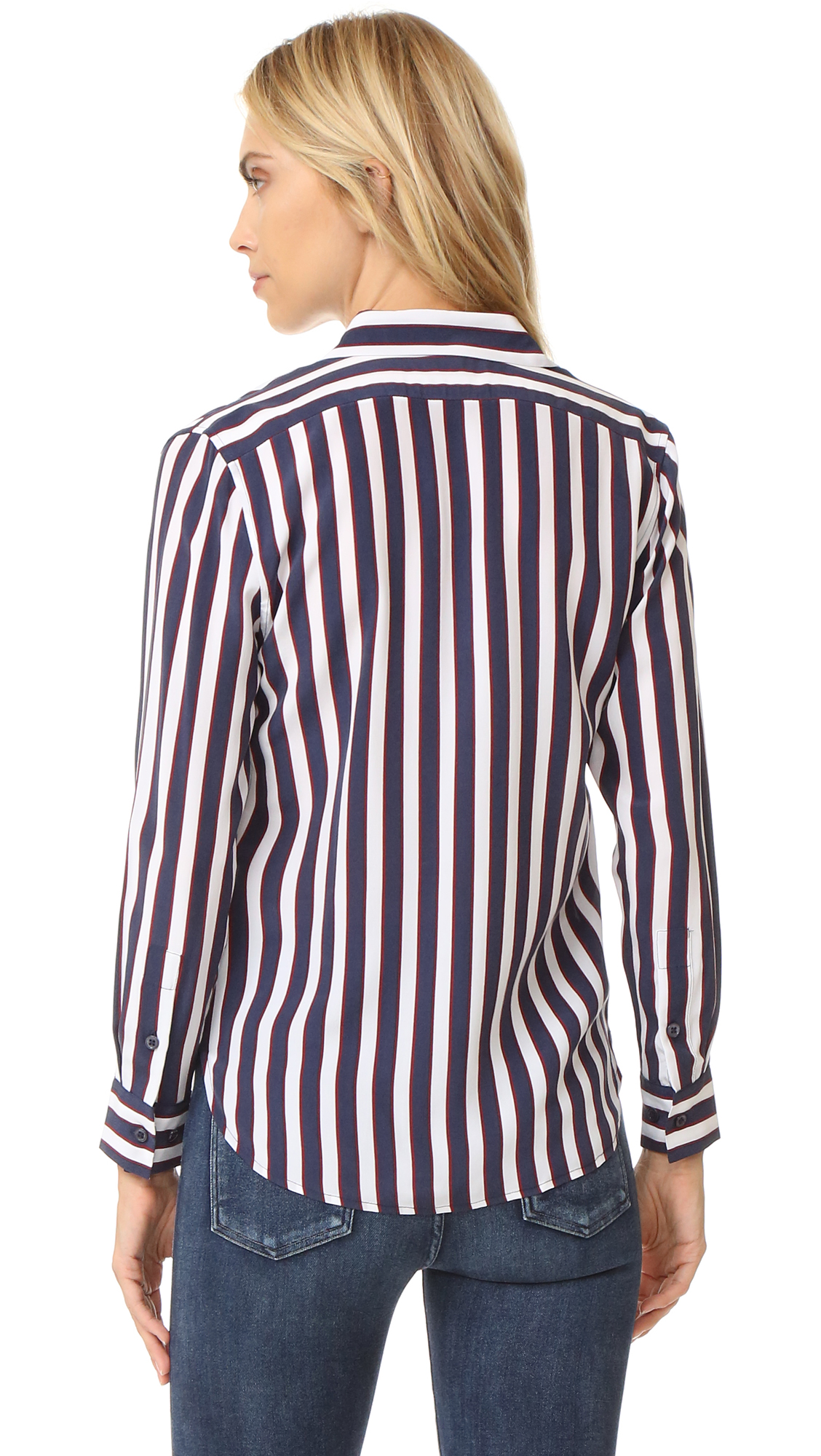 6a925064ef Purple Rain T Shirts Urban Outfitters | Top Mode Depot