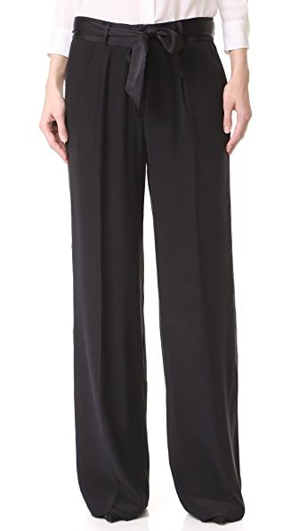 Equipment Arwen Trousers - Black