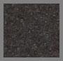 Charcoal Heather Grey