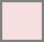 небесный розовато-лиловый