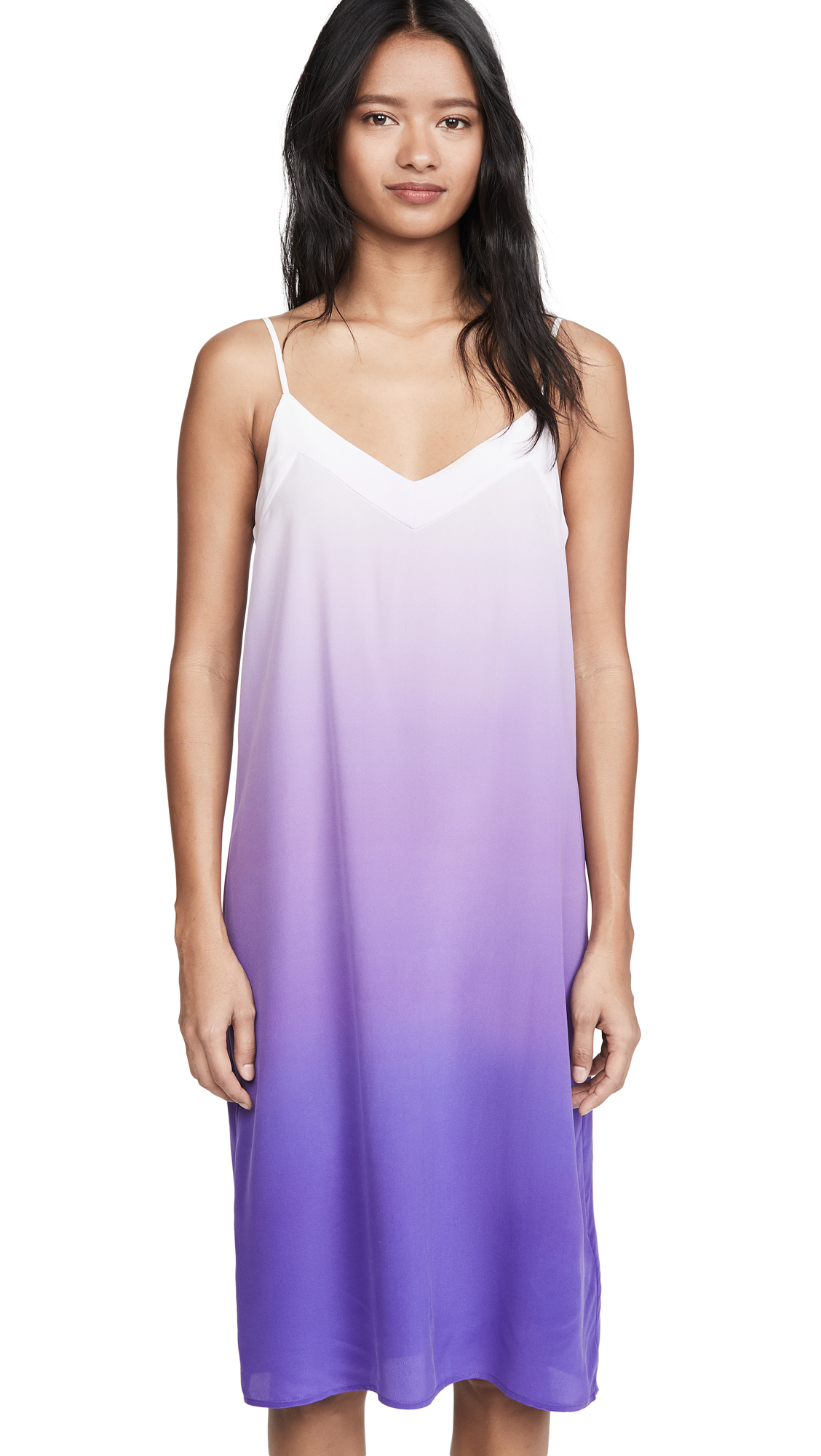 Buy Equipment Jules Slip Dress online beautiful Equipment Clothing, Dresses