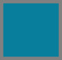 Saxony Blue Multi