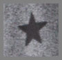 Iron Heather Biggest Star