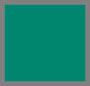 博斯普鲁斯海峡绿色