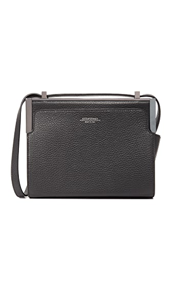 Estemporanea Countess Large Cross Body Bag