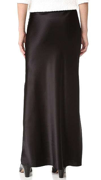 Emerson Thorpe Veda Maxi Skirt