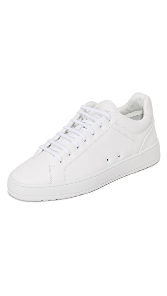 ETQ Low 4 Sneakers