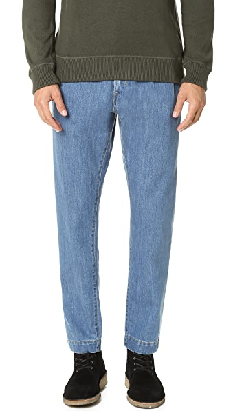 Etudes Archives Jeans