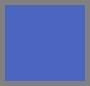 Etudes Blue