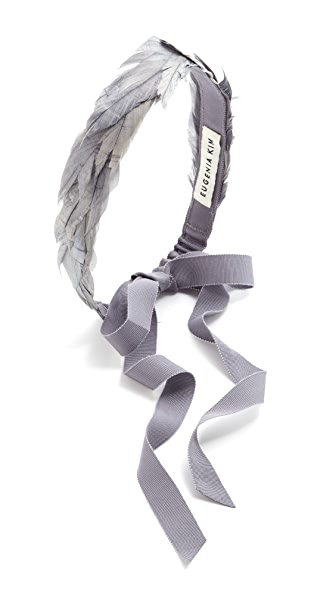 Eugenia Kim Ines Headband