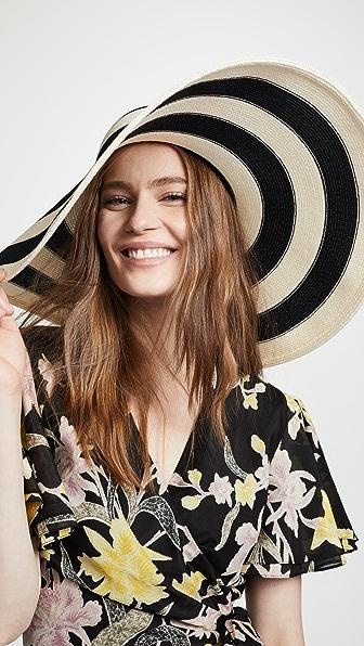 Eugenia Kim Hats SUNNY HAT