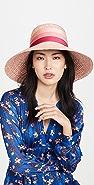 Eugenia Kim Annabelle 帽子