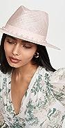 Eugenia Kim Blaine 帽子