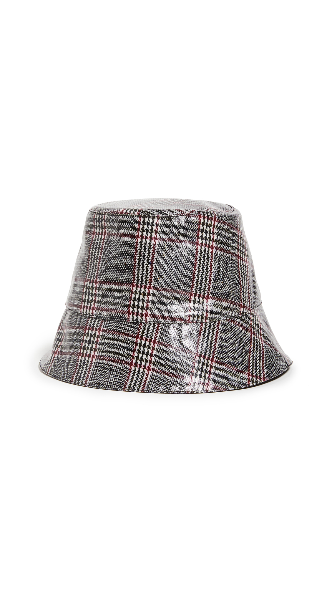 Eugenia Kim Charlie Bucket Hat