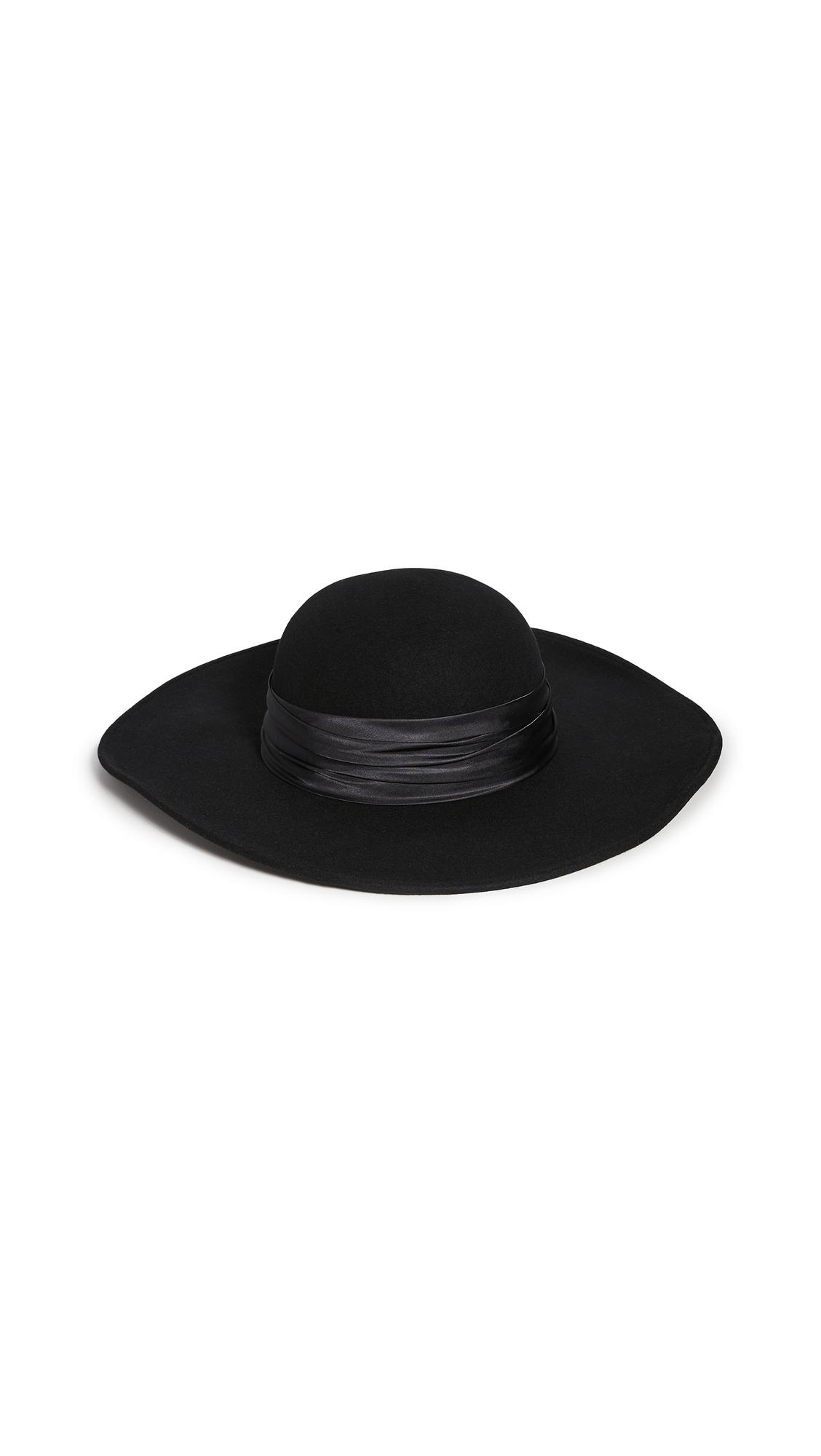 Eugenia Kim Hats LANA HAT