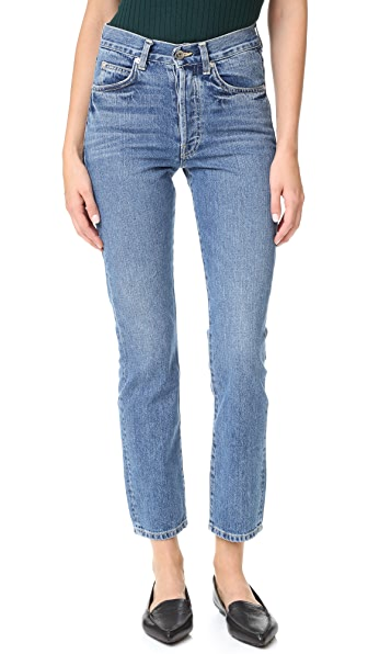 Eve Denim Silver Bullet Jeans | 15% off first app purchase with ...