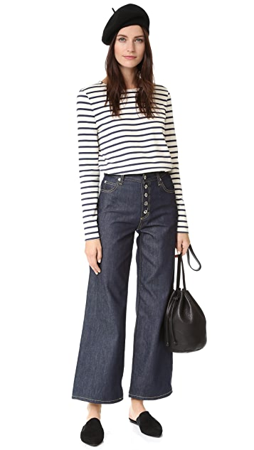 Eve Denim Charlotte Jeans