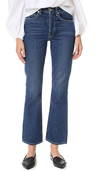 Eve Denim Jane Jeans