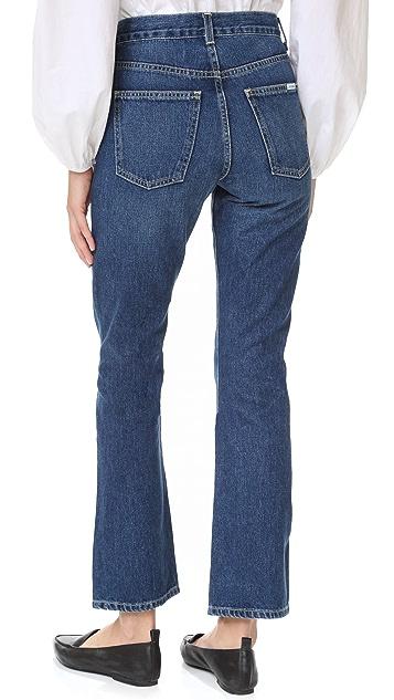 Eve Denim Jane Jeans