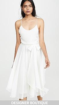 816a4315b8f white dress