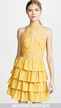 cfc88b2d548 yellow dress