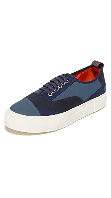 Eytys Mother S. Mullan Sneakers