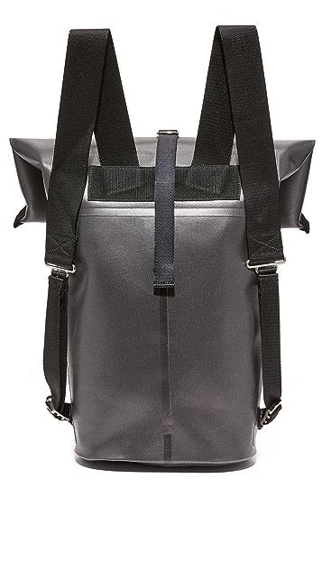 Eytys Void Backpack