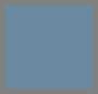 Bleu Mirage