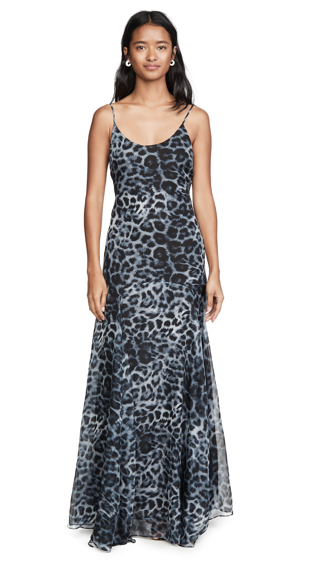 Buy Eywasouls Malibu online - photo of Eywasouls Malibu Tracy Dress
