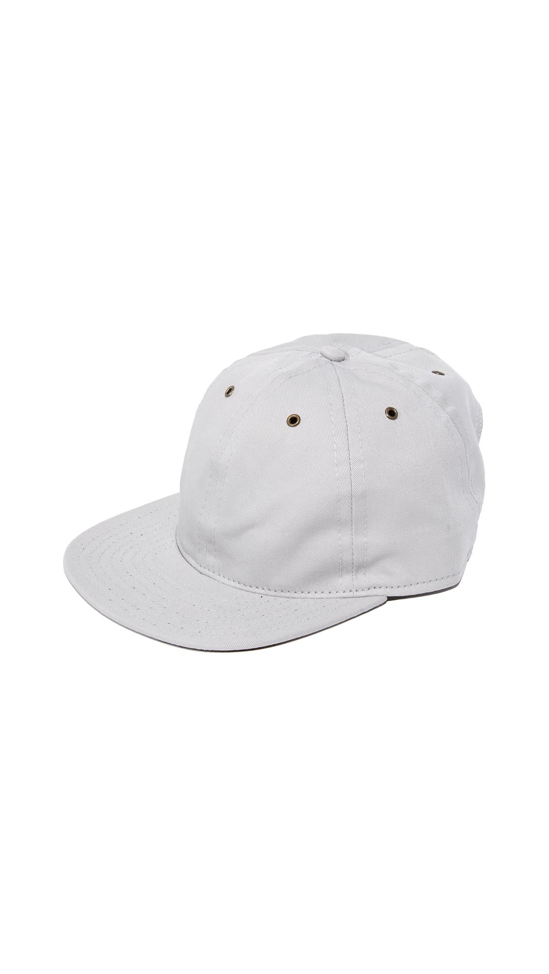 724d01f4f Fairends Ball Cap