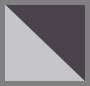 Light Gray/Dark Gray
