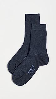 Falke Family 踝袜