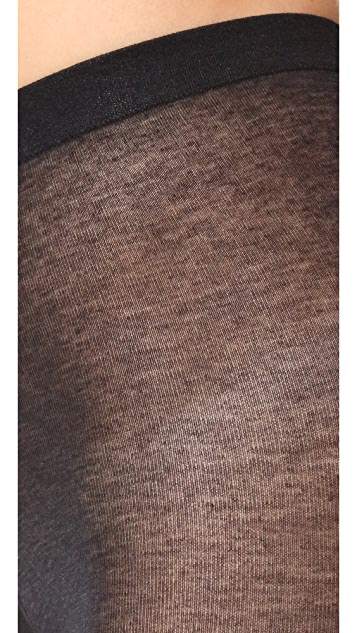 Falke Sensual Cashmere 50 Tights