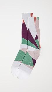 Falke Wet Paint Socks