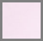 розовая ракушка