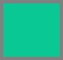 Bright Jade