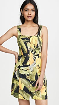 Shop Women's Tropical Dresses | SHOPBOP