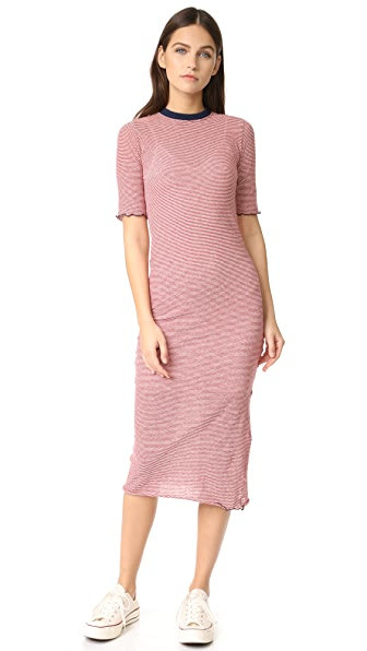Father's Daughter Molly Dress