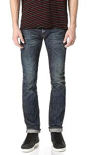 Fabric Brand & Co. Doran Jeans