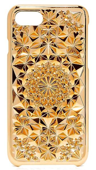 Felony Case Kaleidoscope iPhone 7 Case