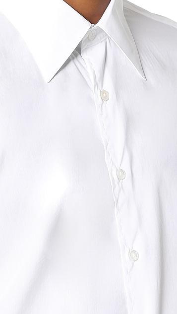 Freemans Sporting Club Rockford Dress Shirt