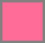 розовый Gia