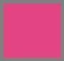 Gia Pink